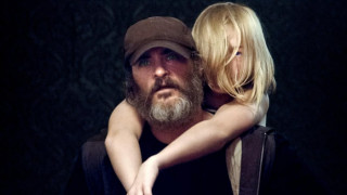 You Were Never Really Here (2017) Full Movie - HD 720p