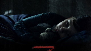 Z (2019) Full Movie - HD 720p