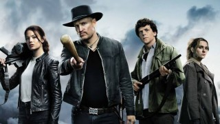 Zombieland Double Tap (2019) Full Movie - HD 1080p BluRay