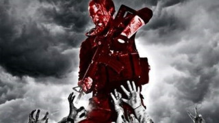 Zomblies (2010) Full Movie - HD 720p