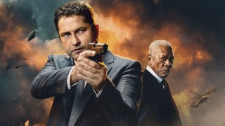 angel has fallen (2019) Full Movie - HD 1080p
