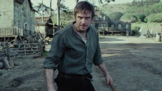 apostle (2018) Full Movie - HD 1080p