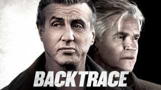 backtrace (2018) Full Movie - HD 1080p