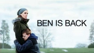 ben is back (2018) Full Movie - HD 1080p