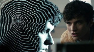 black mirror bandersnatch (2018) Full Movie - HD 1080p