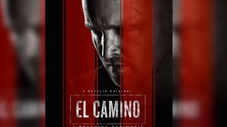 el camino a breaking bad movie (2019) Full Movie - HD 1080p