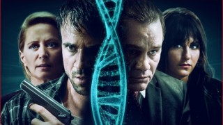 eternal code (2019) Full Movie - HD 1080p