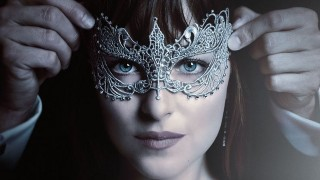fifty shades darker (2017) Full Movie - HD 1080p