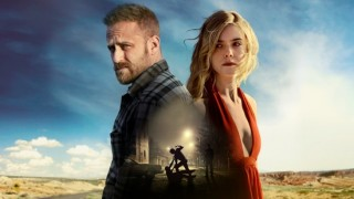 galveston (2018) Full Movie - HD 1080p