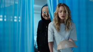 happy death day 2u (2019) Full Movie - HD 1080p