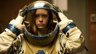 high life (2018) Full Movie - HD 1080p