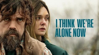 i think were alone now (2018) Full Movie - HD 1080p
