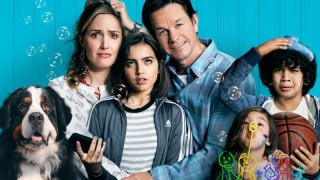 instant family (2018) Full Movie - HD 1080p