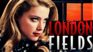 london fields (2018) Full Movie - HD 1080p