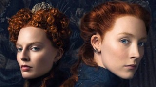 mary queen of scots (2018) Full Movie - HD 1080p