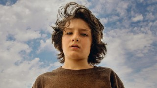 mid90s (2018) Full Movie - HD 1080p