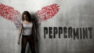 peppermint (2018) Full Movie - HD 1080p