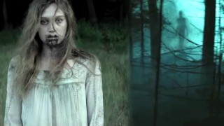 slender man (2018) Full Movie - HD 1080p