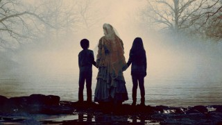 the curse of la llorona (2019) Full Movie - HD 1080p