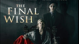 the final wish (2018) Full Movie - HD 1080p