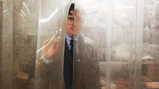 the house that jack built (2018) Full Movie - HD 1080p