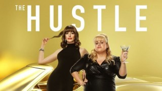 the hustle (2019) Full Movie - HD 1080p