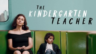 the kindergarten teacher (2018) Full Movie - HD 1080p
