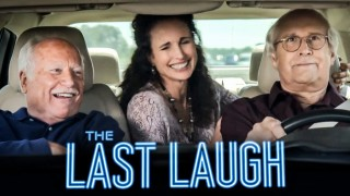 the last laugh (2019) Full Movie - HD 1080p