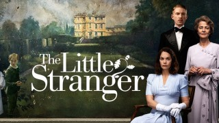the little stranger (2018) Full Movie - HD 1080p