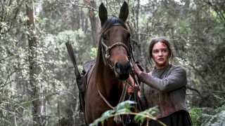 the nightingale (2018) Full Movie - HD 1080p